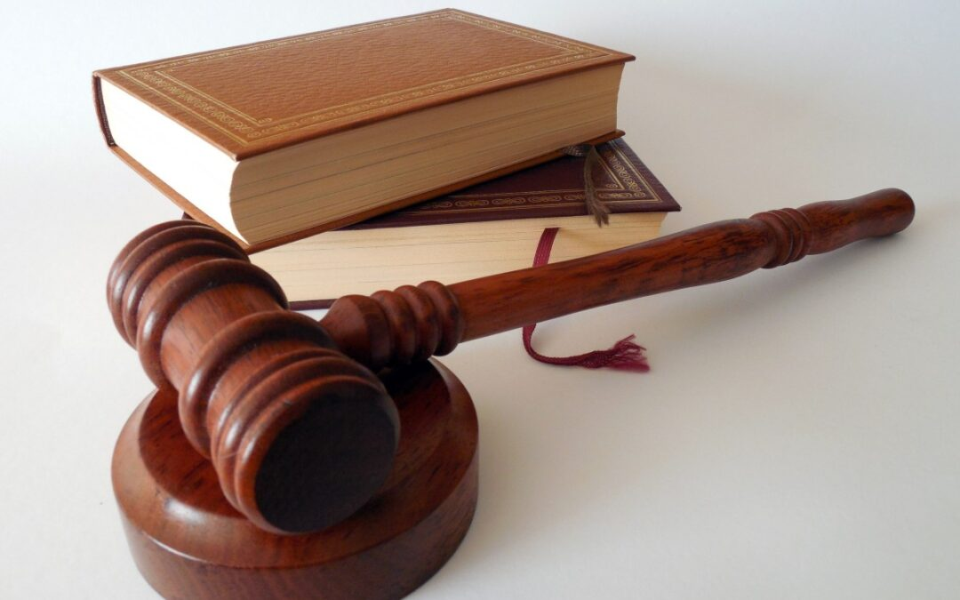 Fiscales piden retirar norma que restringe permisos de trabajo a extranjeros