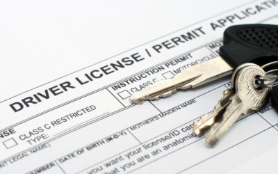 ¿Cómo solicitar la licencia de conducir en Estados Unidos si eres inmigrante?