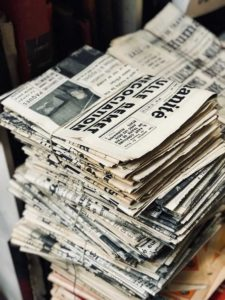 e-immigrate-newspapers