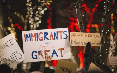 400,000 immigrants in Pa., N.J., and Del. up for citizenship imperiled by setback in Congress