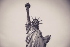 In America, Immigrants Really Do Get The Job Done - e-immigrate