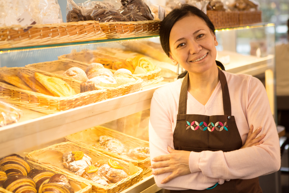Lessons from Immigrant Entrepreneurs-e-immigrate-news