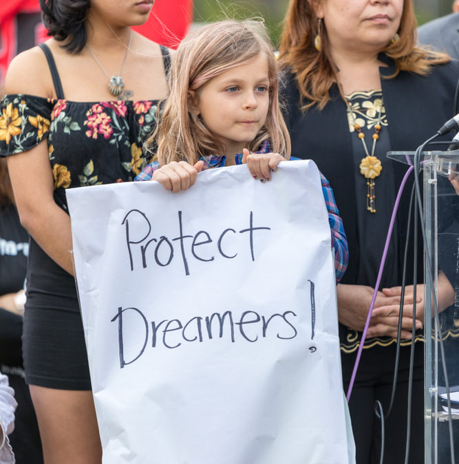 DACA- What Will Happen If DACA Ends - e-immigrate- news