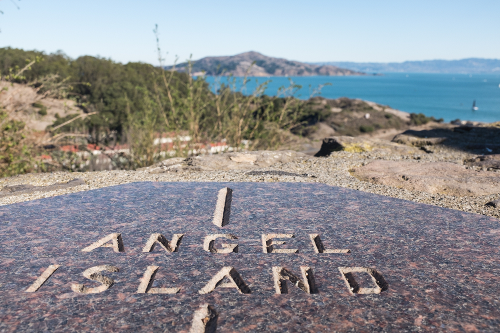 The Chinese Immigration Experience at Angel Island-e-immigrate-news