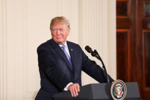 Trump-Could Trump Lose by Gambling on Sanctuary Cities-e-immigrate-news