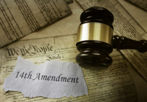 Birthright- Trump Plans to Void Birthright Citizenship Law -e-immigrate- news