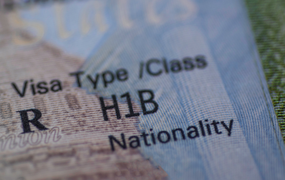 What 2019 means for the H1B Visa Program