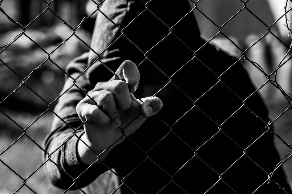 Children - Immigrant Children in Detention Centers Reaching 12,800 in September - e-immigrate-news