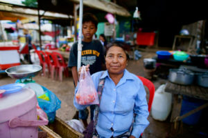 Legal Cambodian Immigrants Threaten with Deportation-e-immigrate-news