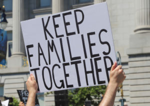 Children-AP Investigates, Deported Parents Can Lose Custody of Kids-e-immigrate-news