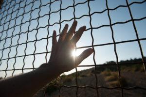 Supreme-Supreme Court Hears California Immigration Detention Case-e-immigrate-news