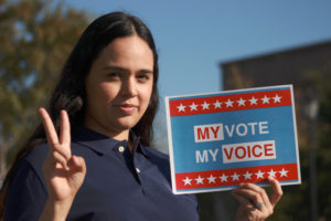 Latino- Who really are the Latino Voters? - e-immigrate-news