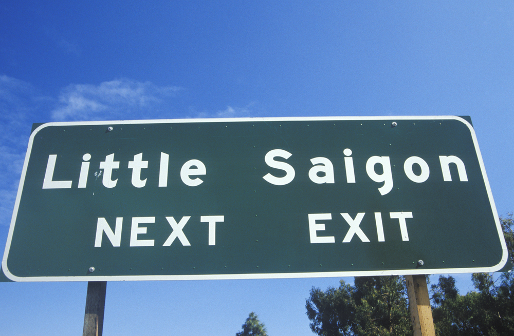 San Jose Little Saigon Shook by Deportation Policy-e-immigrate-news