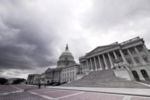 How Shutdown is Affecting the Immigration Courts-e-immigrate-news