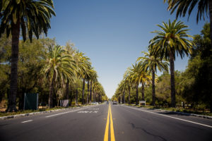 Whittier Boulevard-The Story of Whittier Boulevard and Latino Youth-e-immigrate-news
