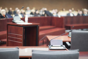 courts- Immigration Backlog Leaves Courts in Crisis-e-immigrate- news