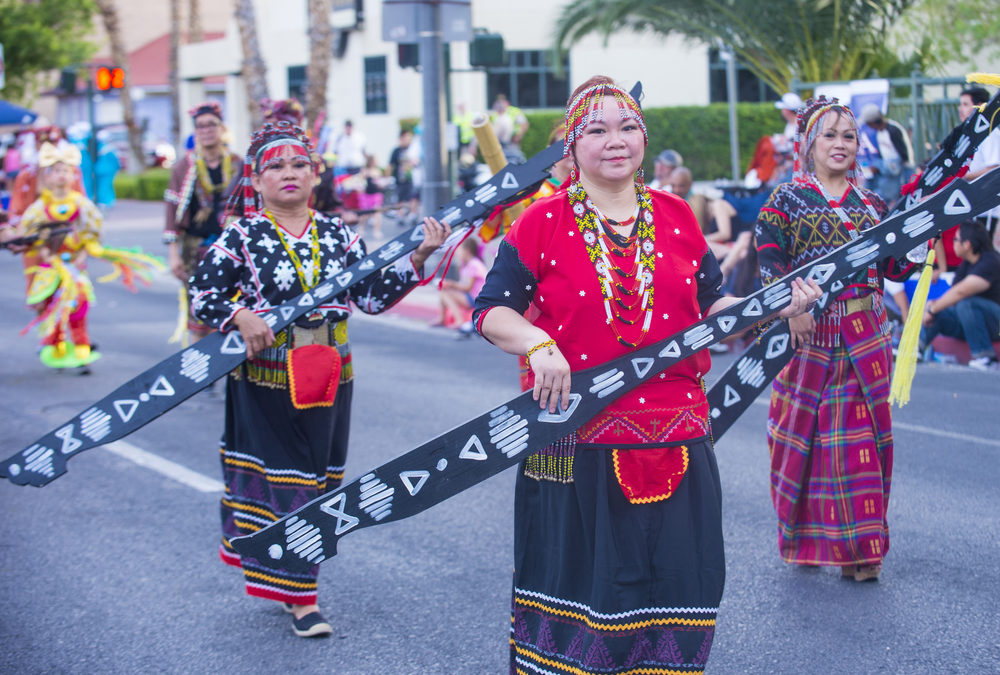 Kids-Filipino Cultural Schools Help Kids Understand Heritage-e-immigrate-news