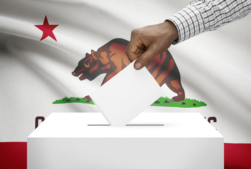 Central Valley- Central Valley Proving Most Expensive Congressional Race e-immigrate-news