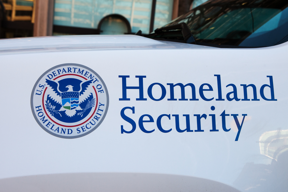 Homeland - Purposed Dep. of Homeland Security Policy Sparks Fear-e-immigrate- news