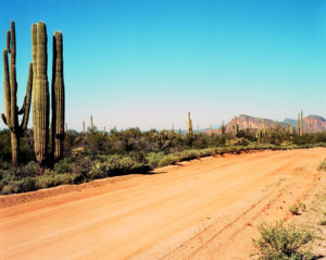Border-Border Patrol Agents Crackdown Against Religious Freedom-e-immigrate-news