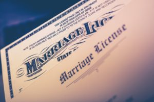 Is the U.S Immigration System enabling forced Marriages?-e-immigrate-news