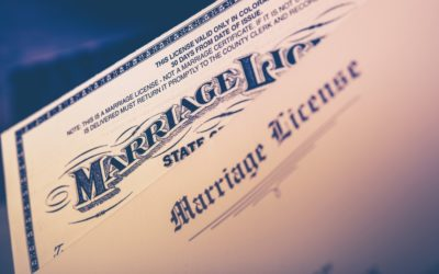 Is the U.S Immigration System enabling forced Marriages?