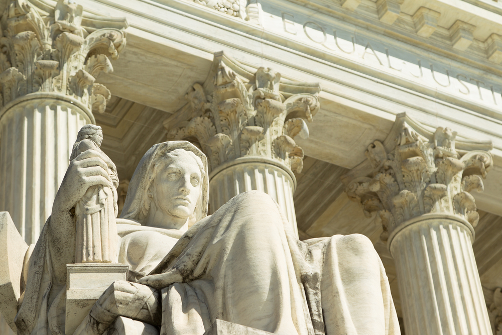 Supreme Court - Trump Asks Supreme Court to Bypass Lower Courts on DACA-e-immigrate-news