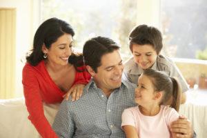 Venezuelan-Venezuelan Family Awaits Asylum-e-immigrate-news
