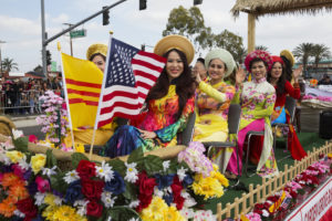 Vietnamese - A Look into Vietnamese Immigrants in America-e-immigrate-news