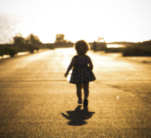 child-A Day in the Life of a 2-Year Child in Immigration Court-e-immigrate-news