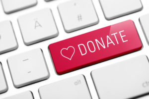 Donation- Donation Campaign for Immigrant Families Launched by LA Archdiocese- e-immigrate- news