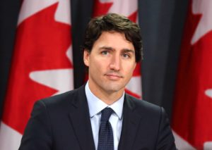 Silicon Valley-Canada Leveragings Techies Amid Silicon Valley H-1B Fuss-e-immigrate-news