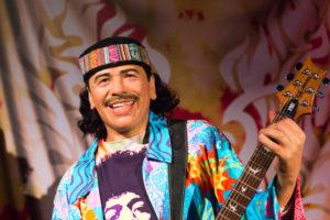 Santana-Latino Artist Known for Carlos Santana Collaboration Tells Story-e-immigrate-news