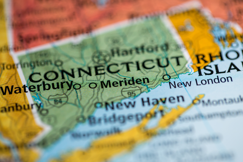 Connecticut Gives Legal Immigration Status to Migrant Children - e-immigrate - news