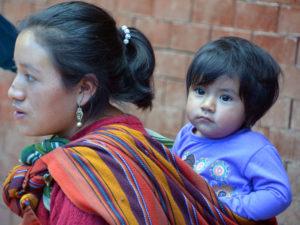Guatemalan-Guatemalan Village tells U.S Immigration Story-e-immigrate-news