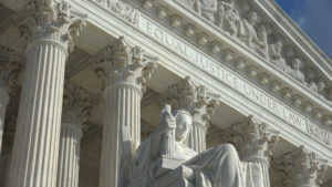 census-Supreme Court Debates Census Citizenship Question -e-immigrate-news