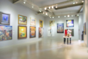 Vietnamese-Australian-born Vietnamese Artist Shares Shift in Art-e-immigrate-news