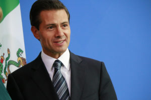 "Mexican-Mexican President Offers Migrant Caravan ""Home""-e-immigrate-news"