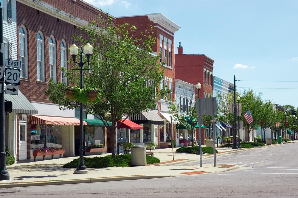Rural - Immigrants in Rural America - e-immigrate - news