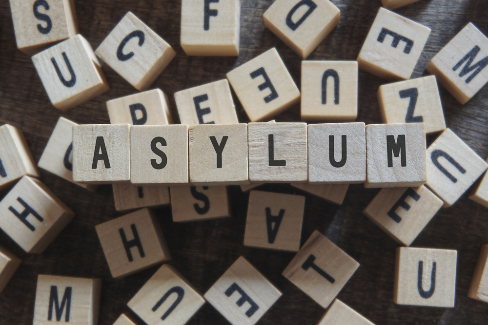 Asylum-What is Asylum in the United States? -e-immigrate-news