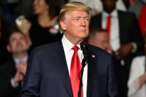 court agreement - Trump Administration Plans to Circumvent Court Agreement - e-immigrate - news