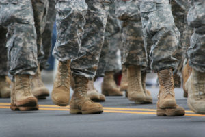 Immigrant - Dozens of Falsely Labeled Immigrant Recruits are Reinstated by the Army - e-immigrate- news