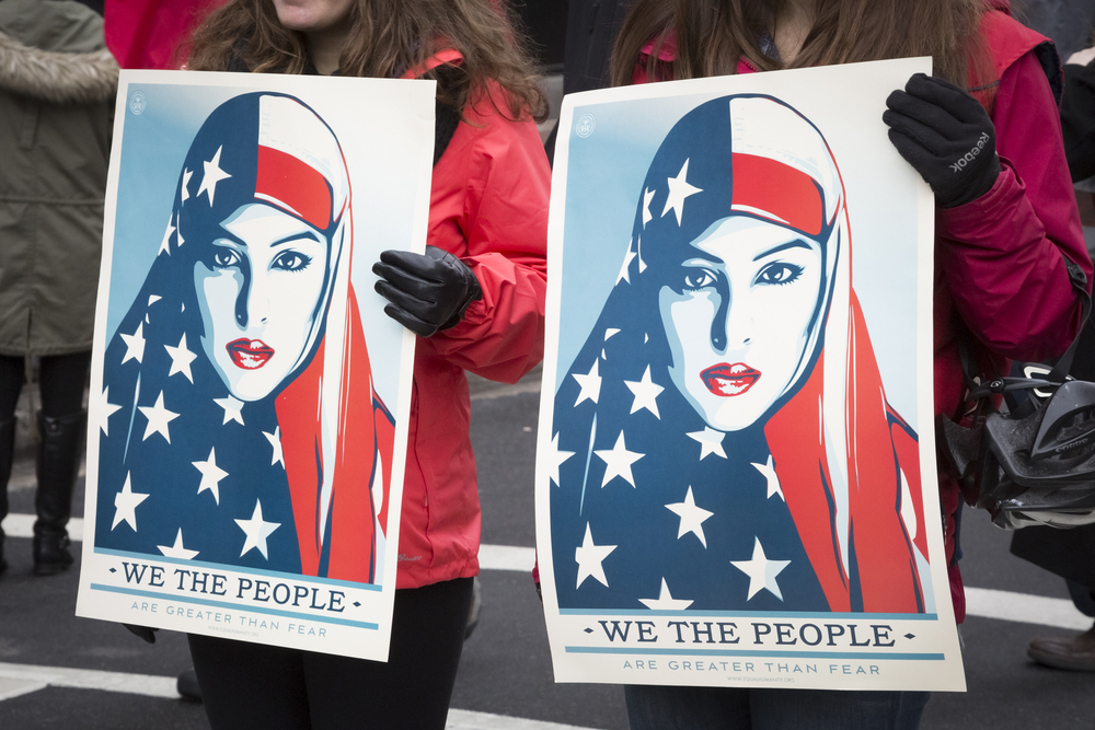 Hala tell what it's like to wear a Hijabi in America-e-immigrate-news