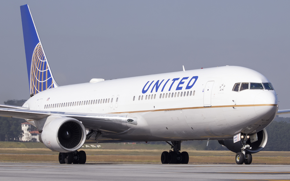Grant - $1 Million Grant to Support Immigrant Legal Advocacy Given by United Airlines -e-immigrate- News