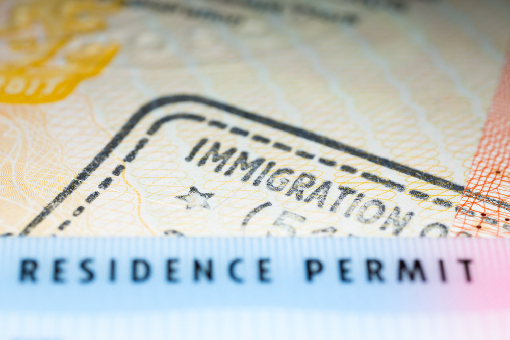 New Quotas Undermine Independence of Immigration Court