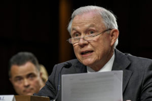 attorney- ICE Subpoenas Immigration Attorney over Leaked Memo-e-immigrate-news