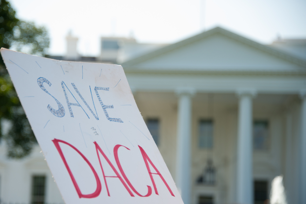 renewing - What to Know about Renewing DACA -e-immigrate-news