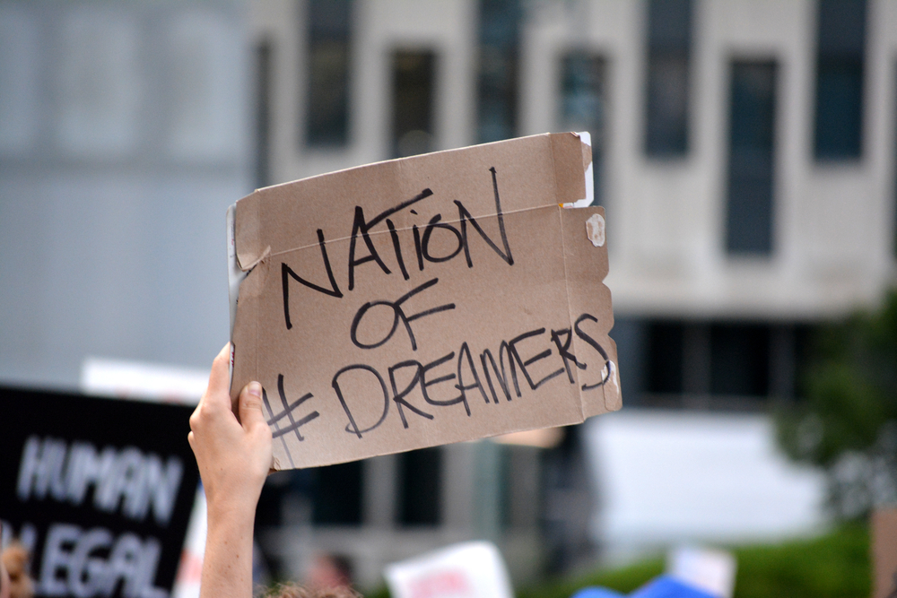 texas - Despite Legality, Texas Judge Leaves DACA in Place - e-immigrate- news