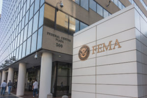 administration - $9.8 Million Transferred From FEMA To ICE by Trump Administration - e-immigrate- news