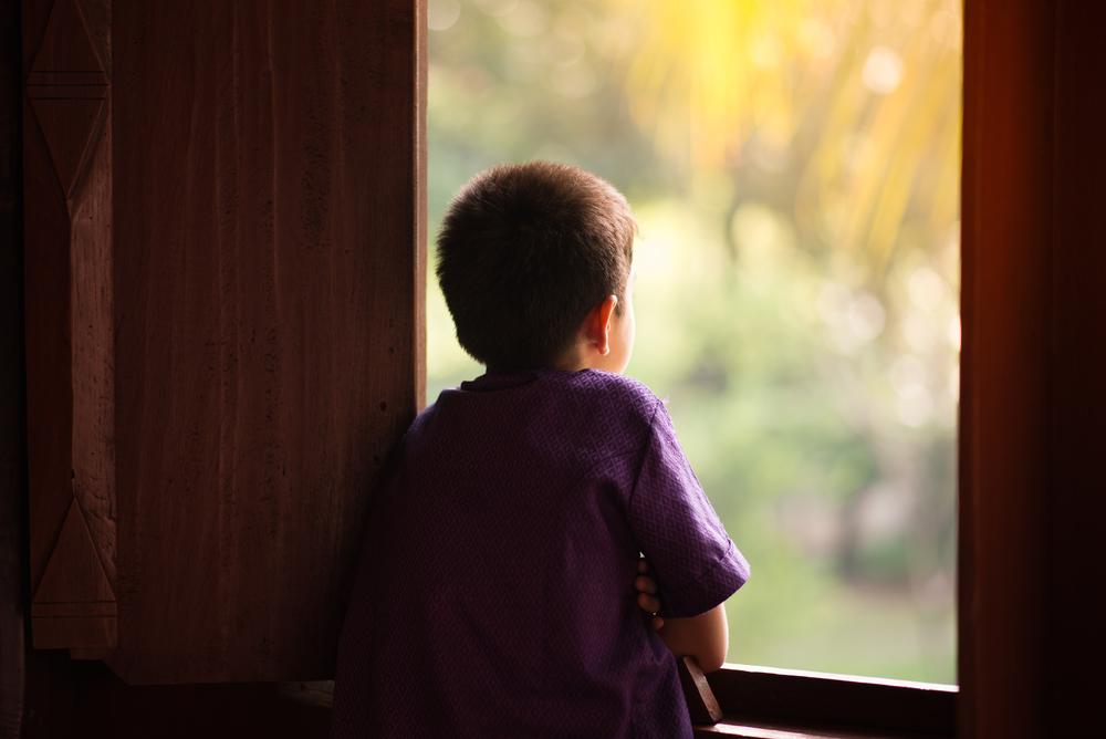 Children - California High Court Rules in favor of Immigrant Children in Visa Fight - e-immigrate - News